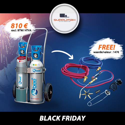 Black-Friday-Actie-Flame-Duo-S11
